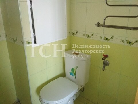 2-комн. квартира, Ногинск, ул Бабушкина, 3 - Фото 4