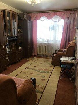 Продажа квартиры, Брянск, Ул. Маяковского - Фото 4
