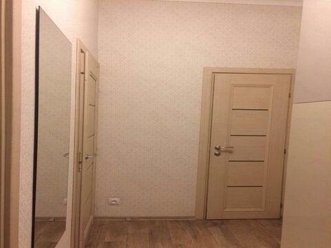 Продажа квартиры, м. Комсомольская, Ул. Каланчевская - Фото 2