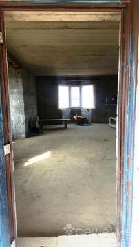 Продам дом 280 кв.м, г. Хабаровск, ул. Булатная - Фото 5