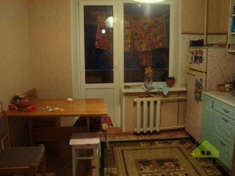 2 комнатная квартира Дружбы 12 - Фото 4