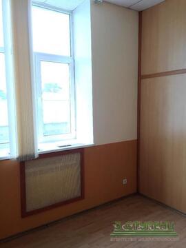 Аренда офиса, Мытищи, Мытищинский район, Ул. Хлебозаводская - Фото 1