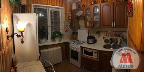 Квартира, ул. Автозаводская, д.99 - Фото 5