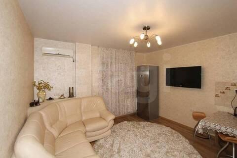 Продам 1-комн. кв. 39 кв.м. Тюмень, Кремлевская - Фото 2