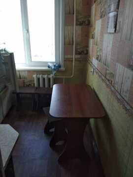 Сдаю 1к квартиру на Весенней 8 - Фото 4