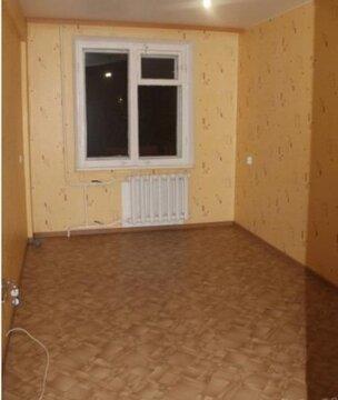 Продажа комнаты, Вологда, Ул. Северная - Фото 4