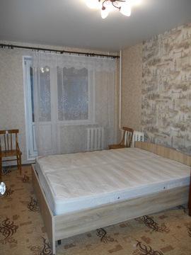 Сдается 2х-комнатная ул.Арсенальная - Фото 3