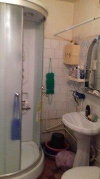 Продам двухкомнатную квартиру в районе Горсовета в г. Уфа. - Фото 4