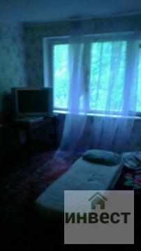 Продается 3 комнатная квартира в городе Наро-фоминске по улице Профсою - Фото 2