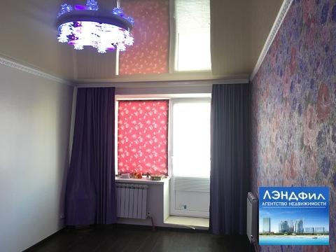 3 комнатная квартира в пос. Юбилейный, Исаева, 20 - Фото 5