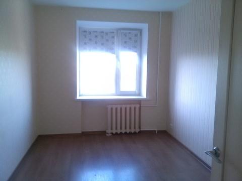 Квартира, ул. Театральная, д.18 - Фото 3