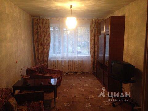 Продажа квартиры, Псков, Сиреневый б-р. - Фото 1