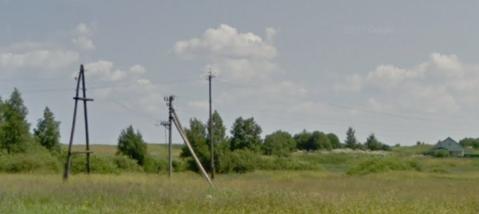 Продаю земельный участок площадью 1 га. - Фото 5