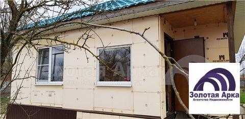 Продажа дома, Мингрельская, Абинский район, Ул. Красная - Фото 4