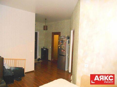 Продается квартира г Краснодар, ул Кожевенная, д 8 - Фото 3