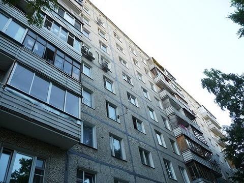 Продажа квартиры, м. Беляево, Ул. Островитянова - Фото 3