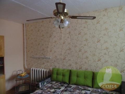 Продажа квартиры, Богандинский, Тюменский район, Октября - Фото 5