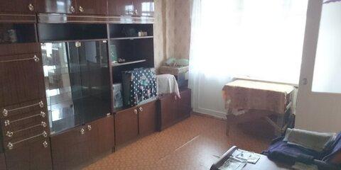 Продам комнату в Балабаново, Продажа квартир в Балабаново, ID объекта - 321970788 - Фото 1
