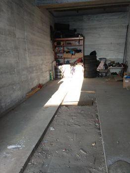 Продажа гаража, Улан-Удэ, Ул. Гагарина - Фото 2