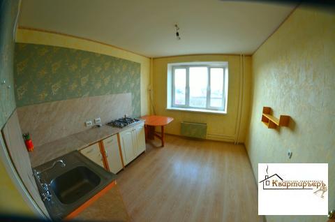 Сдаю 2 комнатную квартиру лмс Солнечный городок Москва - Фото 2