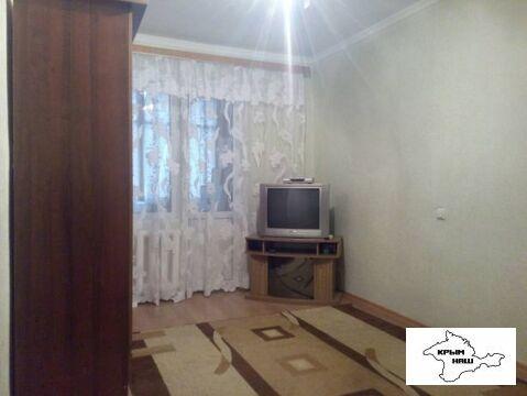 Сдается в аренду квартира г.Севастополь, ул. Коммунистическая - Фото 3