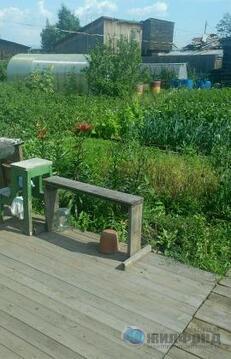 Продажа дома, Братск, 2-ая Таежная - Фото 2