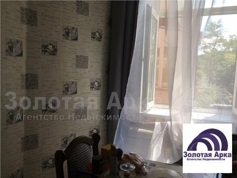 Продажа квартиры, Туапсе, Туапсинский район, Карла Маркса улица - Фото 2