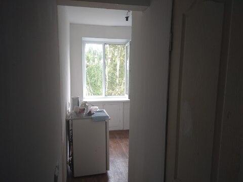 1 комнатная квартира схи - Фото 4