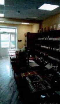 Продажа торгового помещения, Тверь, Ул. Бакунина - Фото 5
