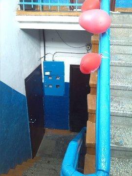 Продам двухкомнатную квартиру, ул. Ремесленная, 12 - Фото 2