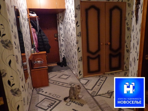 Обмен квартиры в Рязанском районе на Рязань - Фото 5