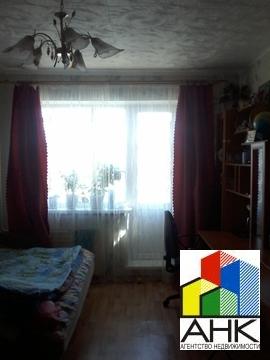 Квартира, ул. Серго Орджоникидзе, д.18 к.4 - Фото 1