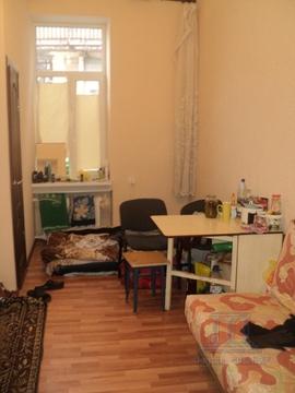 Продаю комнату 18 м2 Шаумяна/Газетный - Фото 4