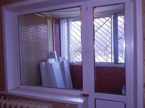 3-к квартира ул. Попова, 62 - Фото 2
