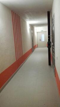 Продам 1-кв в новом сданном доме на Шлаковом - Фото 2