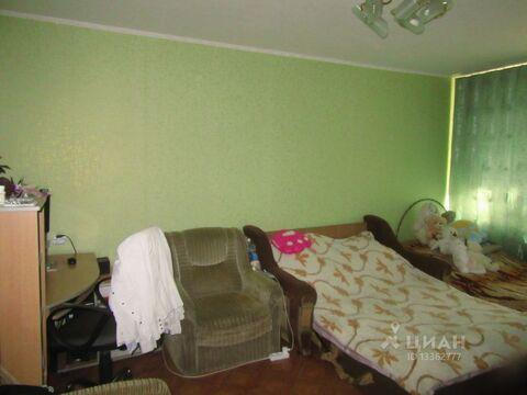 Продажа квартиры, Железноводск, Ул. Проскурина - Фото 1