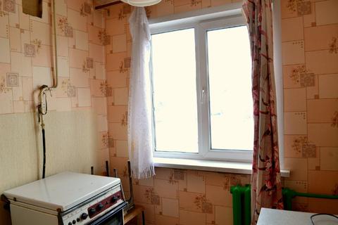 Продаю квартиру по ул. Космонавтов, 14 - Фото 2