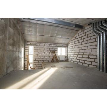 Продается блок-секция 179 кв.м. в таунхаусе по ул. Правды, д. 44 - Фото 3