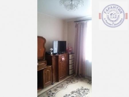 Продажа комнаты, Вологда, Ул. Рабочая - Фото 4