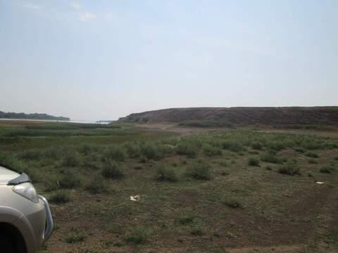Продается земля 53000 соток, село Пришиб - Фото 2