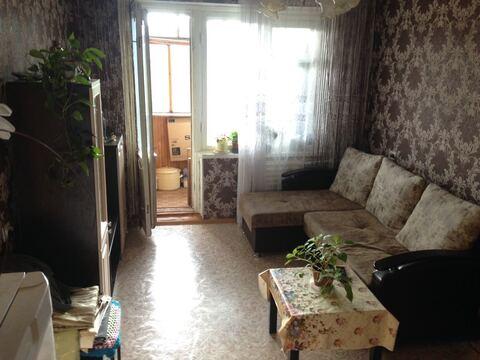 Продам двухкомнатную квартиру в Черниковке - Фото 4