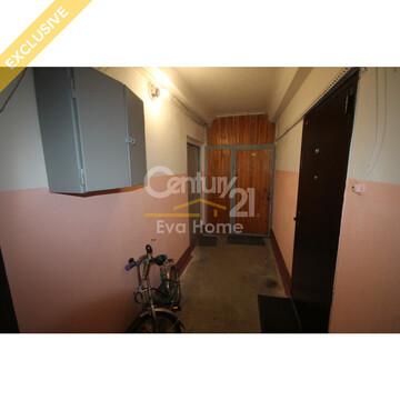 1 комнатная квартира по адресу Шишимская, 24 - Фото 5