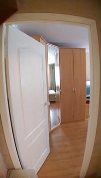 Продажа квартиры, Уфа, Ул. 40 лет Октября - Фото 2