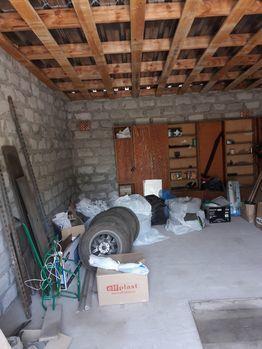 Продажа гаража, Батайск, Ул. Ушинского - Фото 1