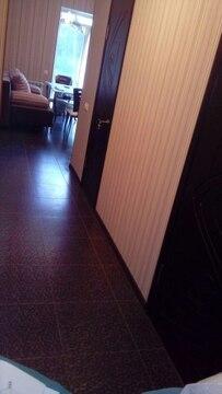 Продается 2-ком квартира в п. Дубовое - Фото 2