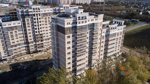 Объявление №58743882: Квартира 1 комн. Краснодар, им Александра Покрышкина ул, 7,
