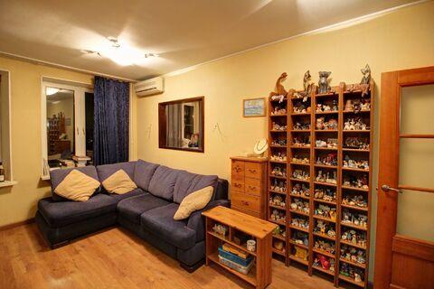 Шикарная квартира в Коптево - Фото 3