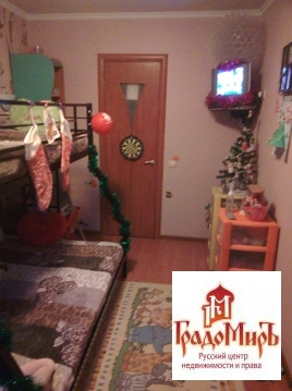 Продается квартира, Мытищи г, 43м2 - Фото 3