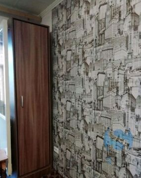 Продажа комнаты, Тюмень, Ул. Седова - Фото 1
