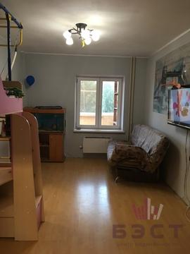 Квартира, ул. Техническая, д.94 - Фото 1